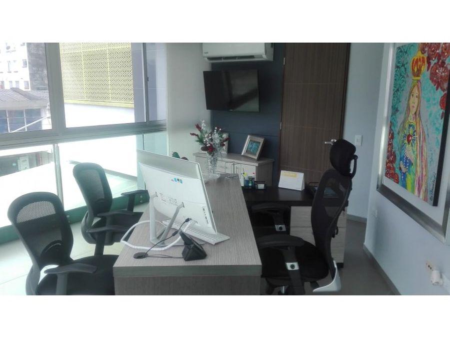 oficina o local en arriendo avcircunvalar