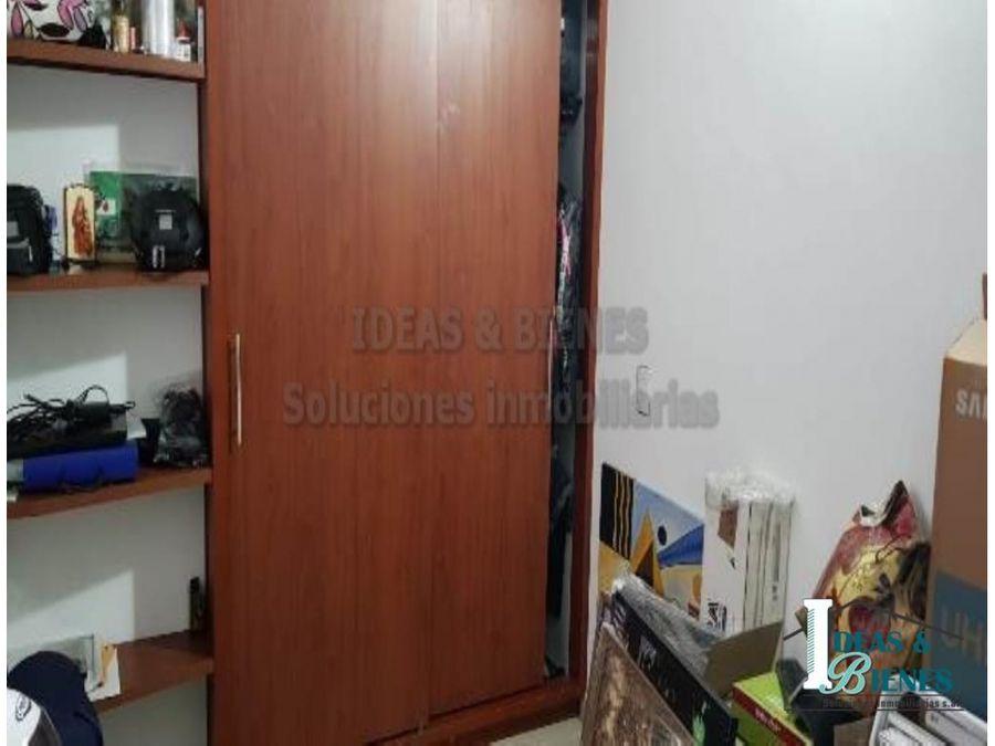 apartamento en venta laureles sector la castellana