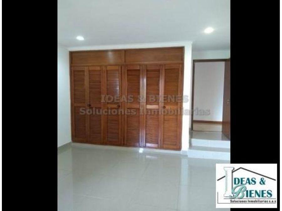 apartamento en venta medellin sector el tesoro