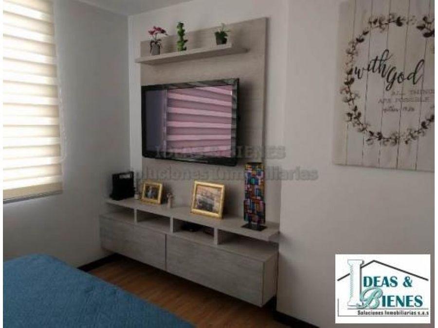 venta apartamento envigado sector zuniga