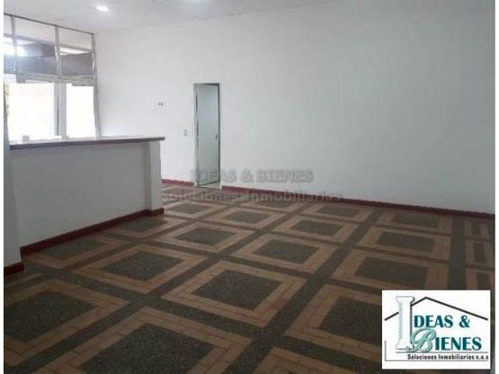 local en arriendo medellin sector boston