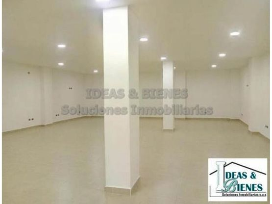 local en arriendo envigado sector centro