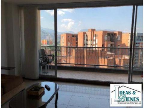 apartamento duplex en venta envigado otra parte