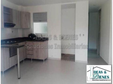 venta apartamento duplex envigado sector millan
