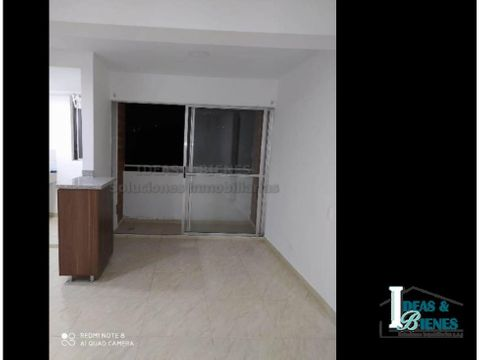 apartamento venta itagui sector san gabriel