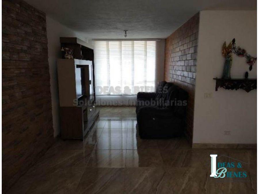 casa en venta la estrella sector suramerica