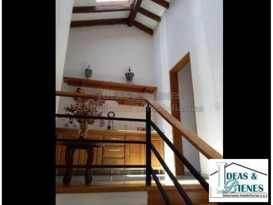 casa en venta san antonio pereira antioquia
