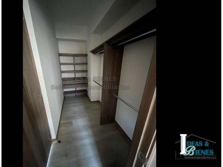 apartamento en venta laureles sector calasanz