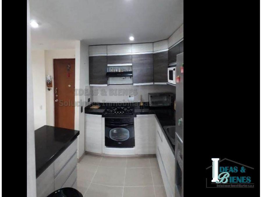 apartamento en venta medellin sector el poblado