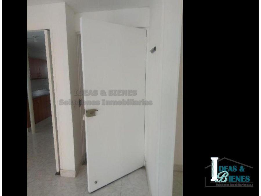 apartamento en venta medellin sector san joaquin