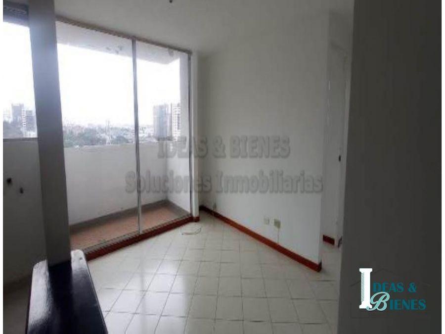 apartamento en arriendo poblado loma de san julian