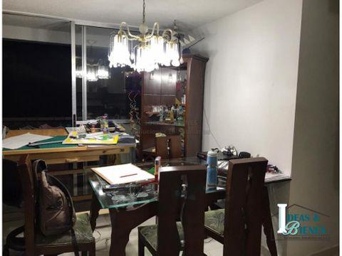 apartamento en venta itagui sector el guayabo