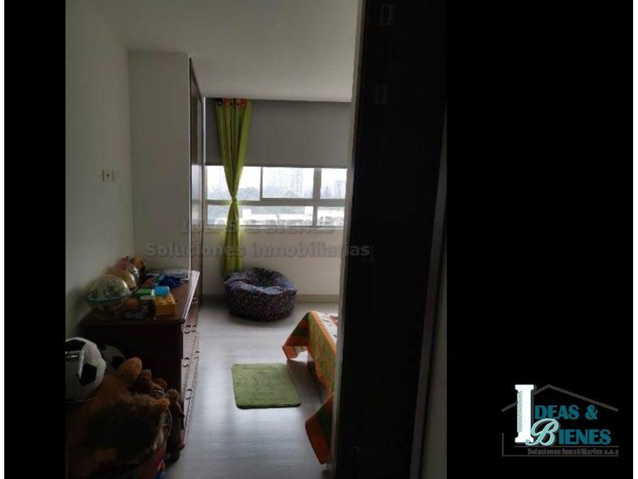 apartamento en venta envigado transversal intermedia