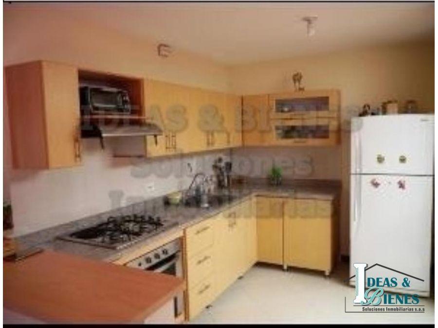 casa en venta rionegro sector san antonio de pereira