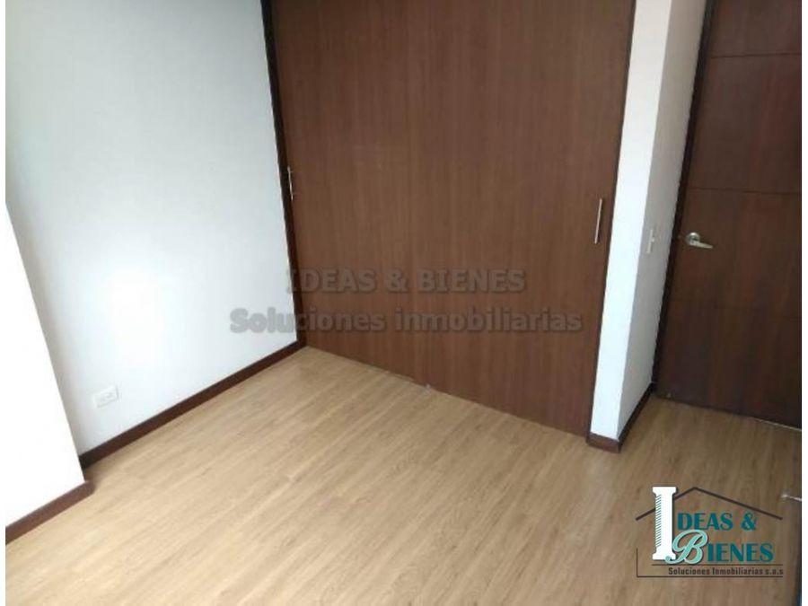 venta o arriendo apartamento envigado sector zuniga