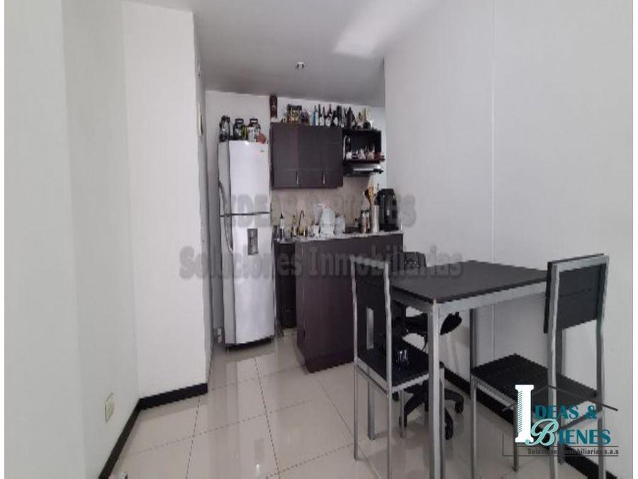 apartamento en venta medellin sector ciudad del rio