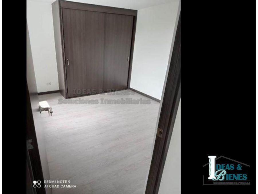 apartamento en venta medellin sector san german