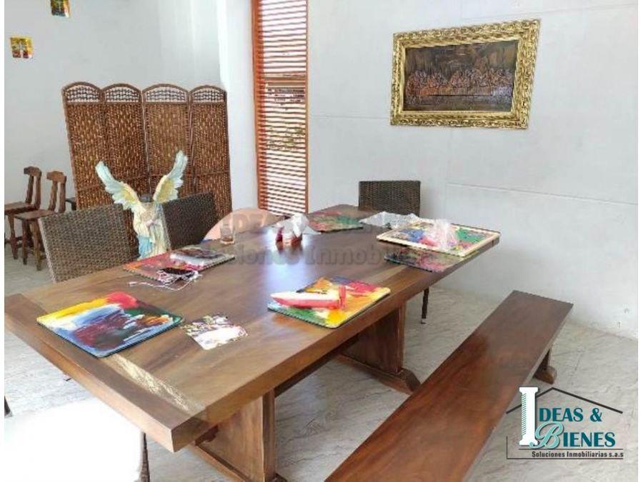 finca en venta san jeronimo sector quimbaya