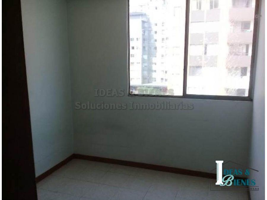 apartamento en venta medellin sector los colores