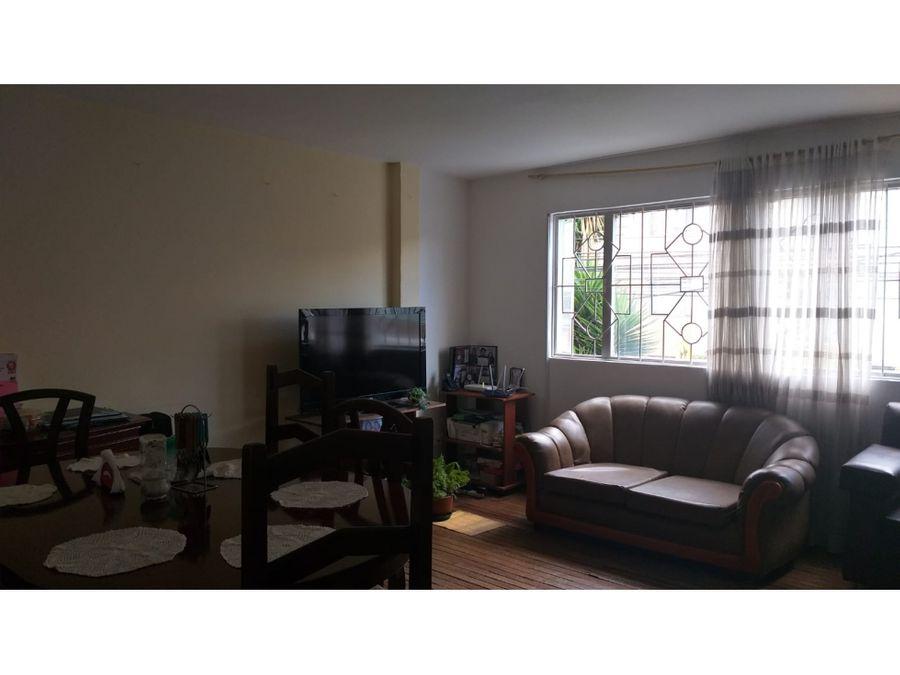 vendo casa de 2 pisos en el encanto villa luz engativa bogota