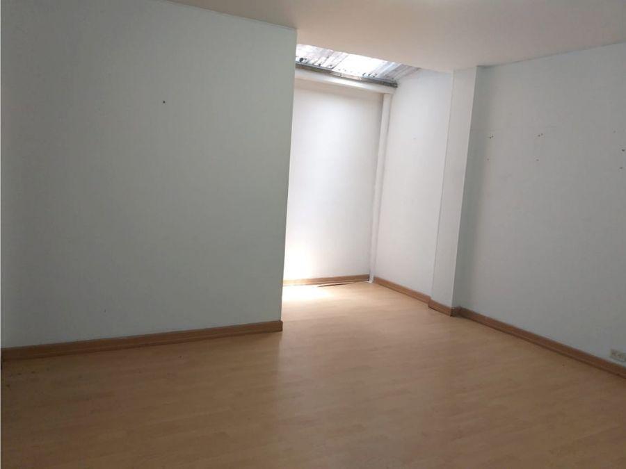 vendo apartamento en el encanto bogota