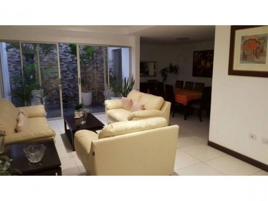 casa en montelimar de guadalupe 242286 dbr