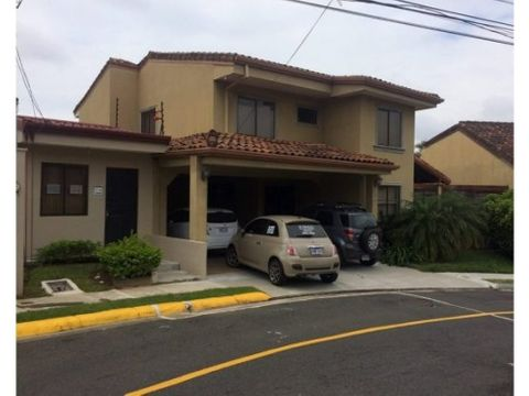 casa en san francisco de heredia 523939 dbr
