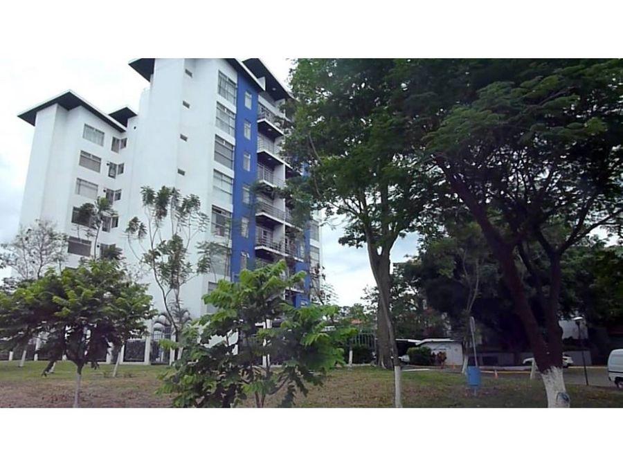 apartamento en condominio via millenium la uruca