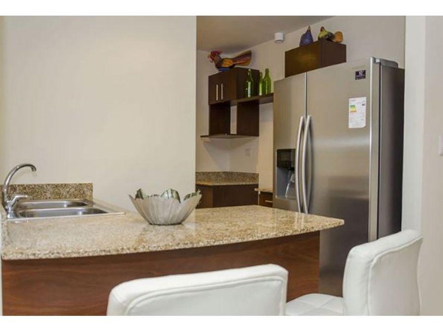 apartamentos san francisco heredia 1093