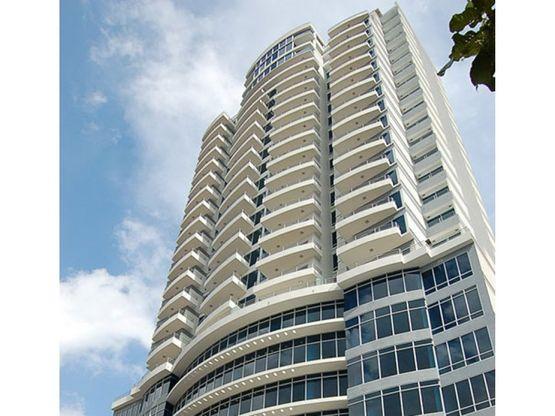 apartamento torres paseo colon 2038
