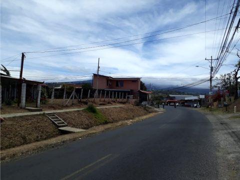 finca en desamparados de alajuela para desarrollo