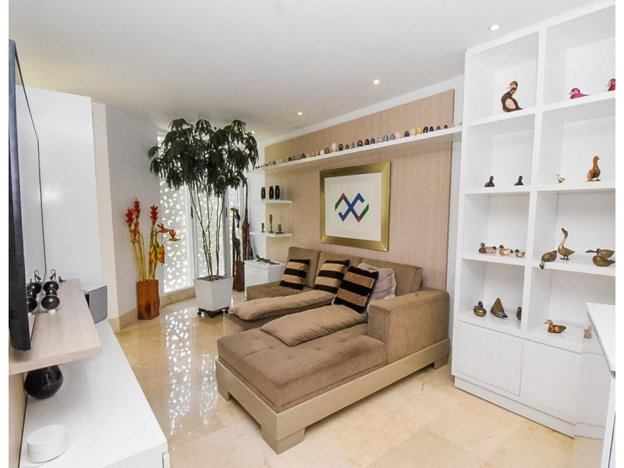 en venta apartamento en normandia oeste de cali altavista