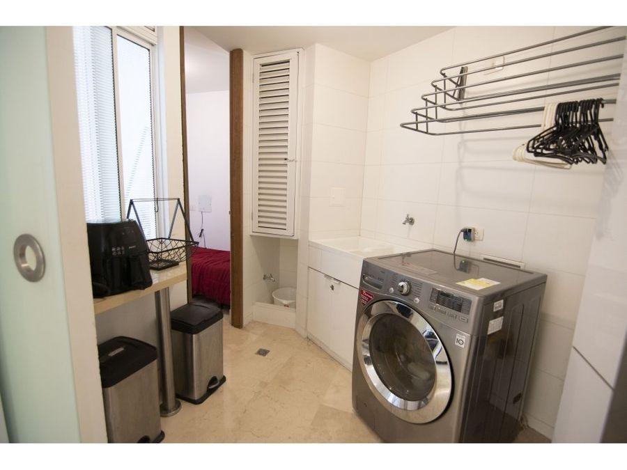 en venta apartamento en el oeste de cali barrio normandia altavista