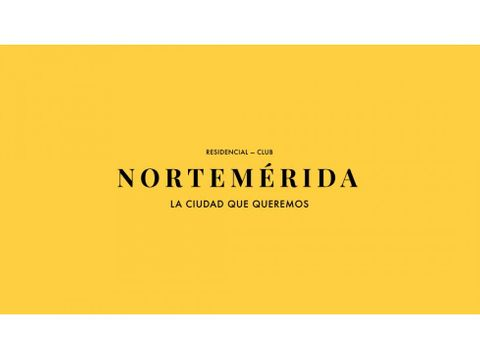 nortemerida lote 54