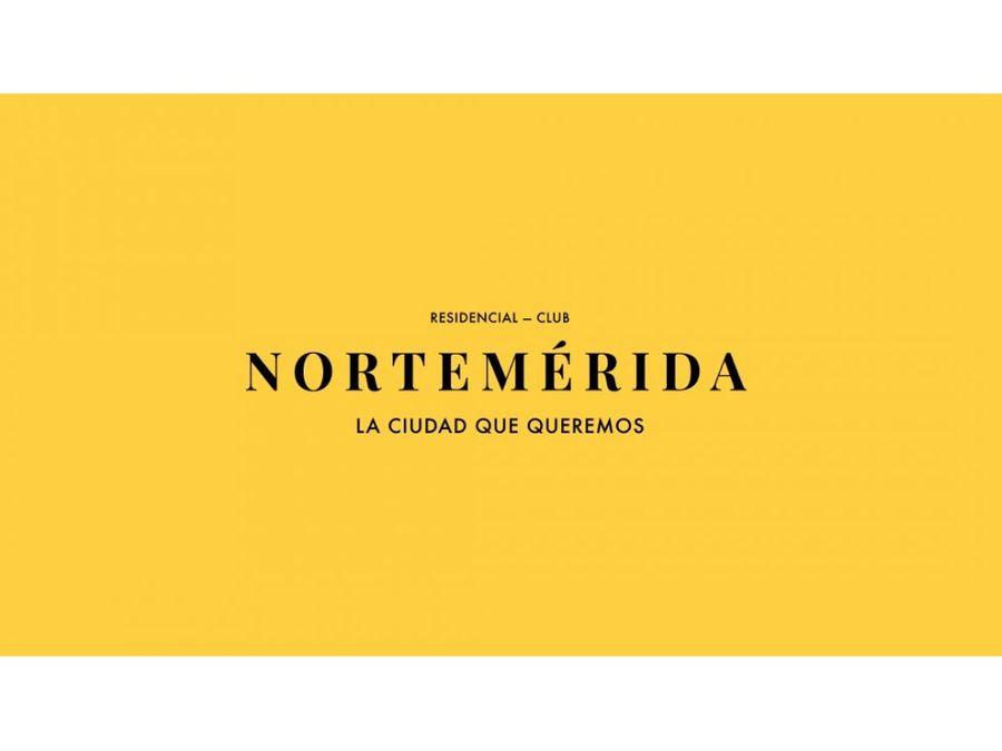 nortemerida lote 54
