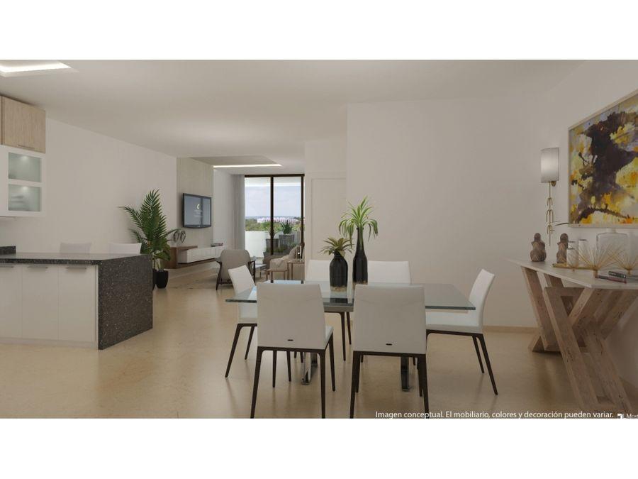 cana rock galaxy selecto y lujoso condominio residencial