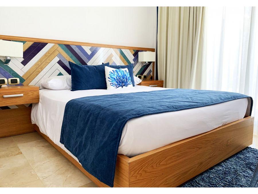 cana rock condos exclusivo y distintivo condominio residencial