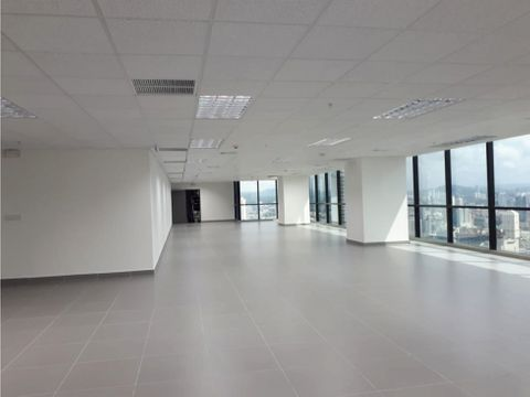 oficinadesp alquiler en obarrio vl 15650501415