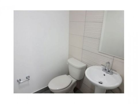 oficina en alquiler en obarrio vl 1589669