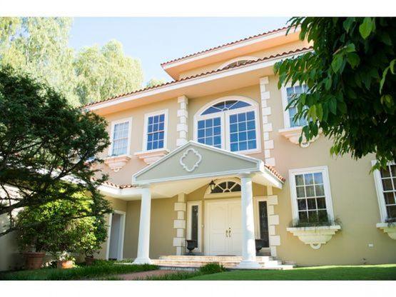 casa en venta en costa del este vl 1818237