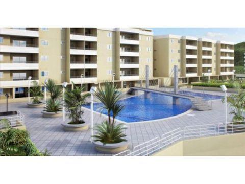 apartamento en venta condado del rey 1125 mts2 165000 vl