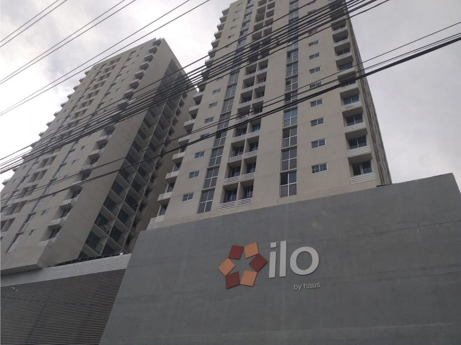 apartamento en venta en via espana