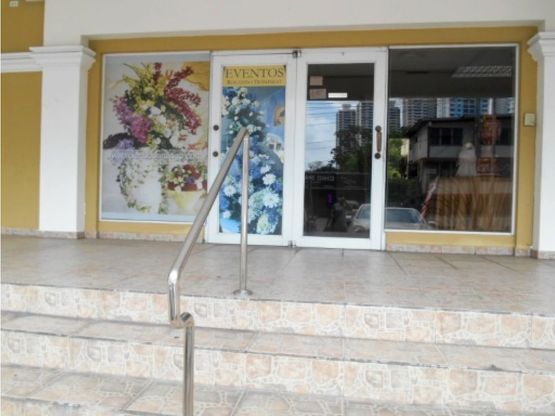 local com alquiler san francisco vl 15621241323