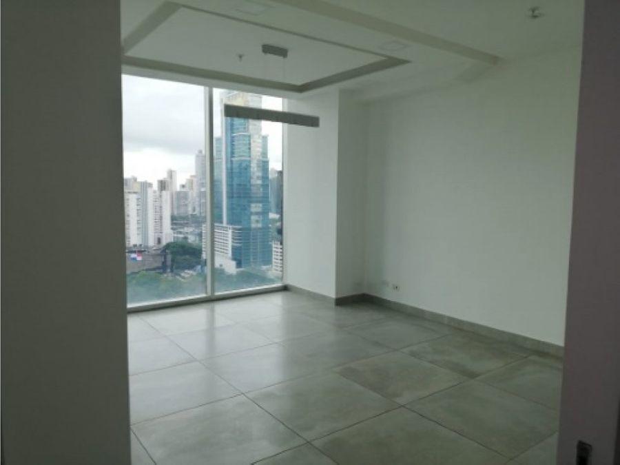 oficina en ventaalquiler obarrio vl 15625331352
