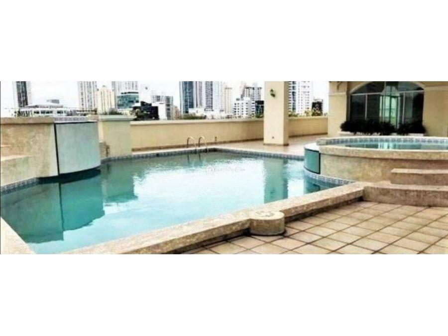 apartamento en alquiler o venta san francisco 115 mts2 235000 vl