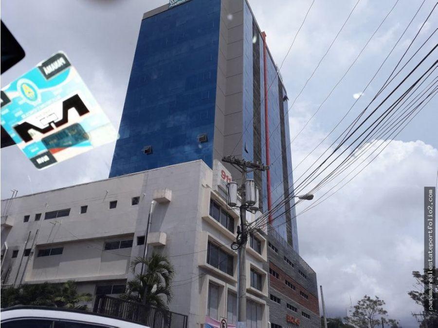 oficina ventaalq via brasil vl 1618199