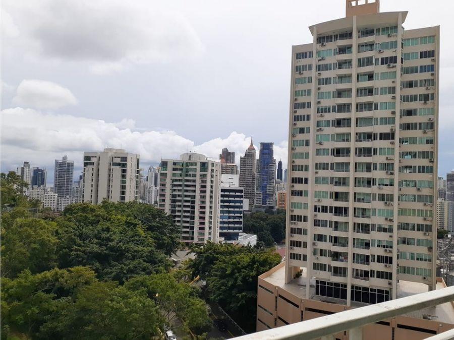 apartamento de lujo en edison park