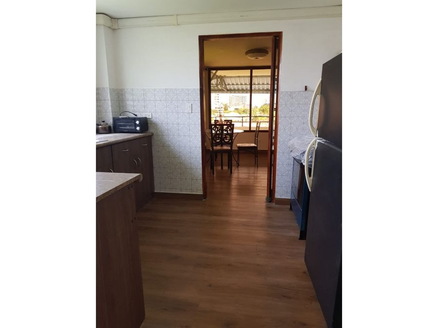 alquiler apartamento el carmen lef