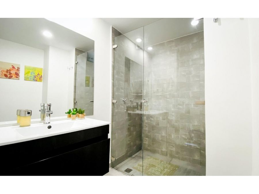 venta apartamento 115 m2 3h3b2g rincon del chico