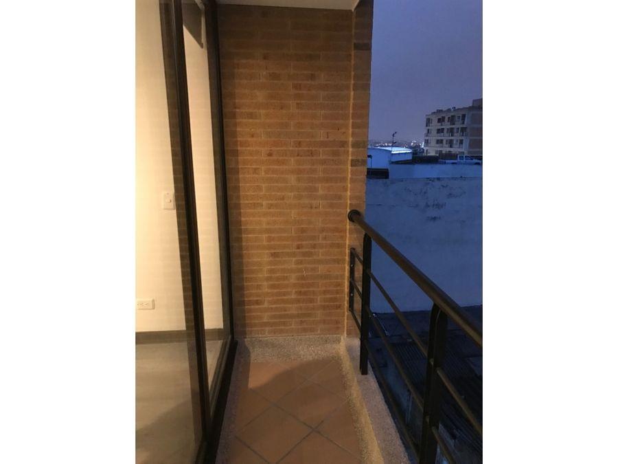 ventarentando aparta estudio 2b 1 g balcon estrato 3